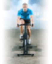 Man-on-Bike.jpg
