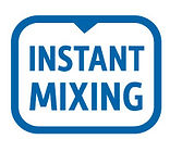 Instant-mixing-blue.jpg