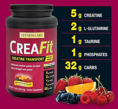 CreaFit_Chart_Jug.jpg
