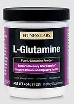 L-Glutamine-94-45.jpg