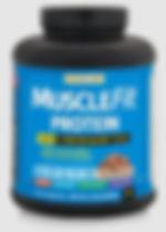 94-323-MuscleFit-5LB-Choc.jpg
