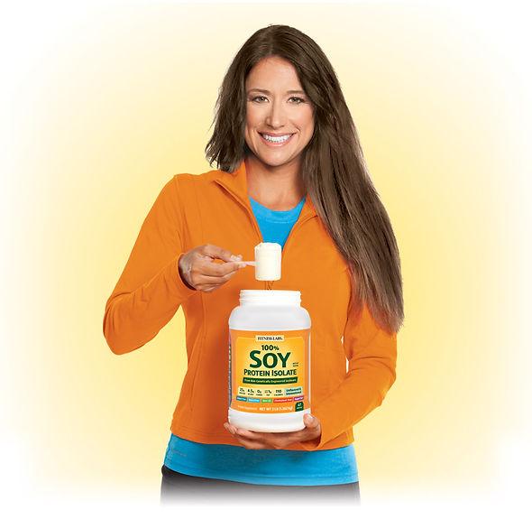 Woman-holding-Soy-Jug.jpg
