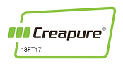 Fitness-Labs_Creapure_Q-seal_CMYK_Highre
