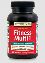 Fitness-Multi-1-94-655.jpg