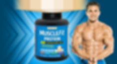 MuscleFit_banner_Jug.jpg