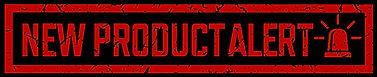 New-Product-Alert-Text.jpg