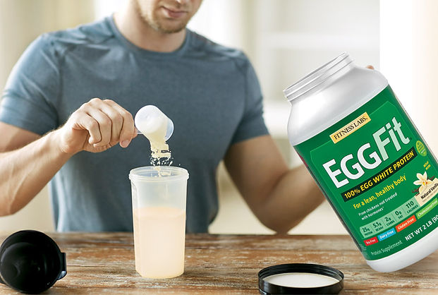 Man-scooping-EggFit.jpg
