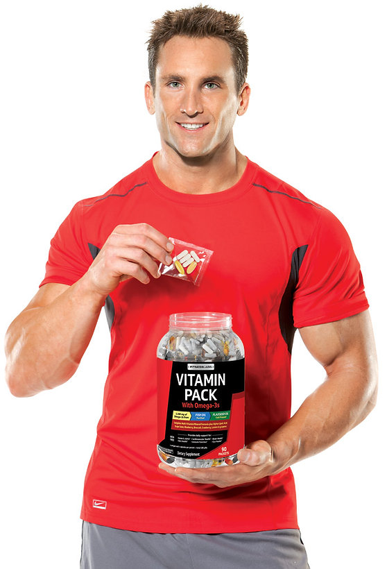 Man-with-packet2.jpg