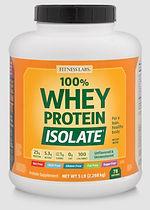 94-915-100-whey-isolate-5LB.jpg