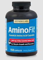 AminoFit-94-877.jpg
