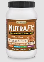 NutraFit-94-52.jpg