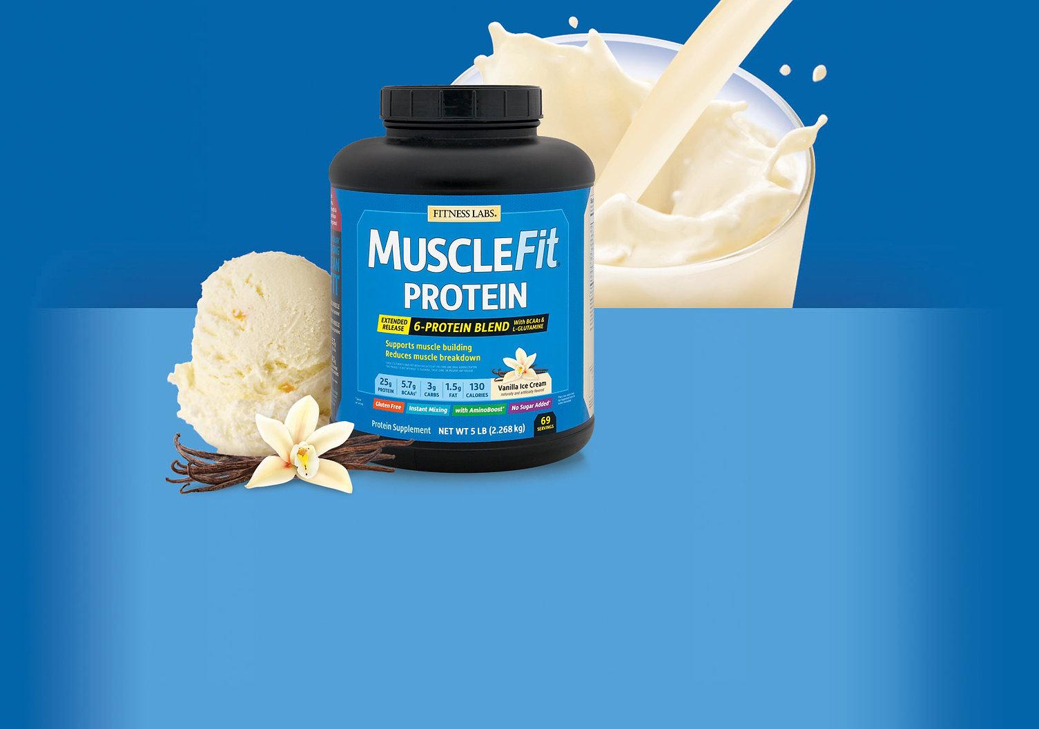 MuscleFit-banner.jpg
