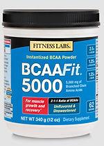 BCAAFit-5000-94-842.jpg