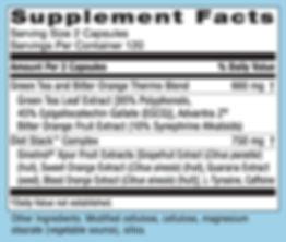 Diet-Stack-Supp-Facts.jpg