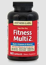 Fitness-Multi-2-94-622.jpg
