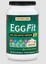 EggFit-94-40.jpg