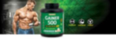 Gainer-5000-Banner.jpg