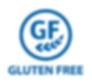 Gluten-Free-blue.jpg