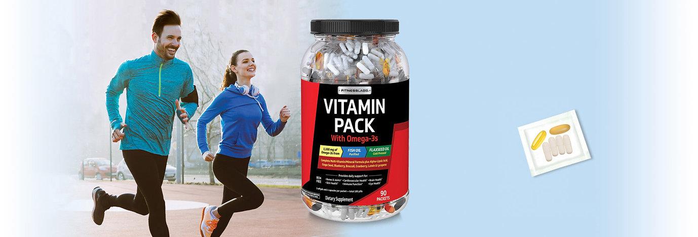 Vitamin_Pack_hero2.jpg