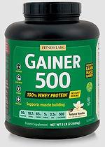 94-16-Gainer-500.jpg