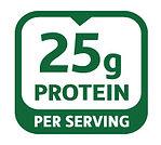 25g-protein-green-icon.jpg
