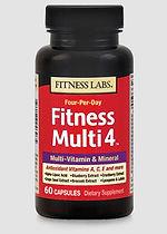 Fitness-Multi-4-94-626.jpg