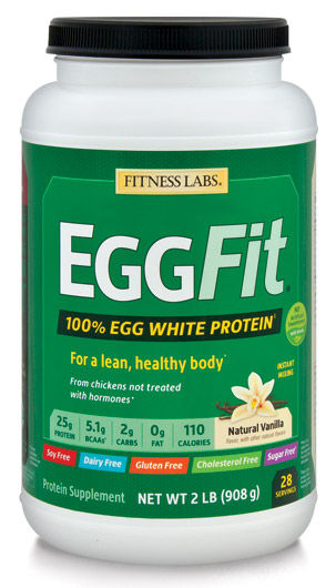 EggFit-vanilla-jug.jpg