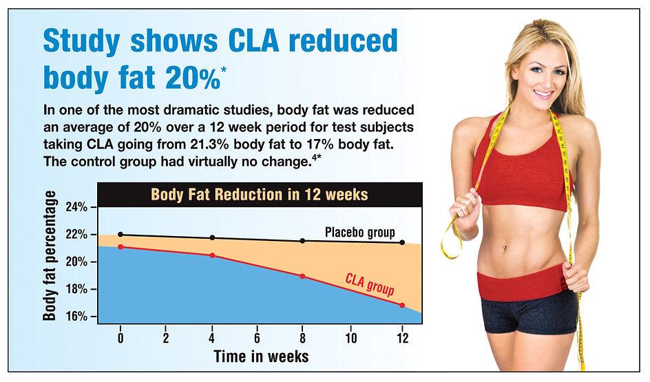 Chart-Lady.jpg