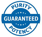 Guarantee-Logo-blue2.jpg