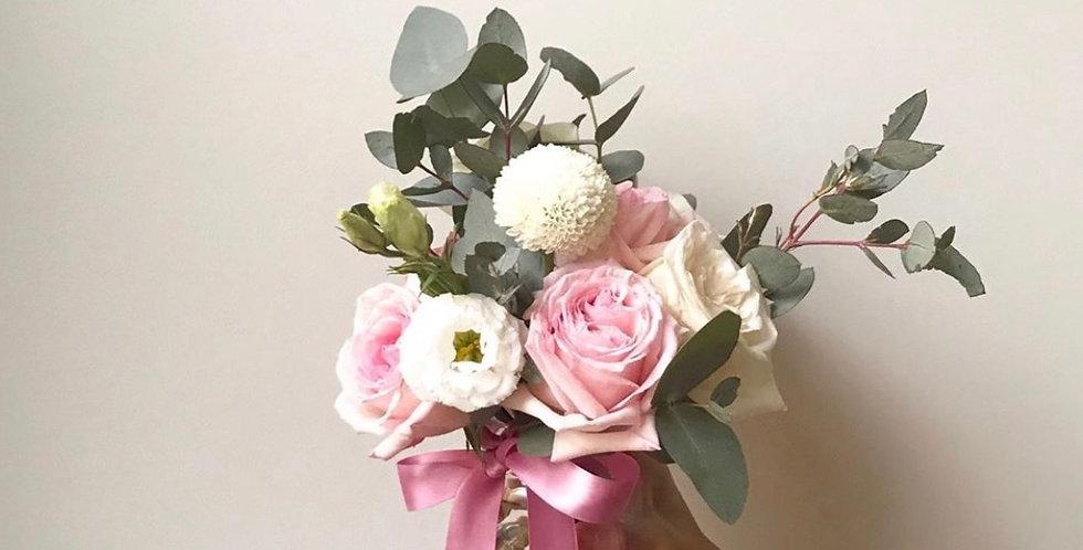 Mini Flower Jar | 55 AUD