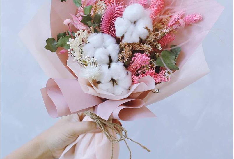 Endless Pink | 60$