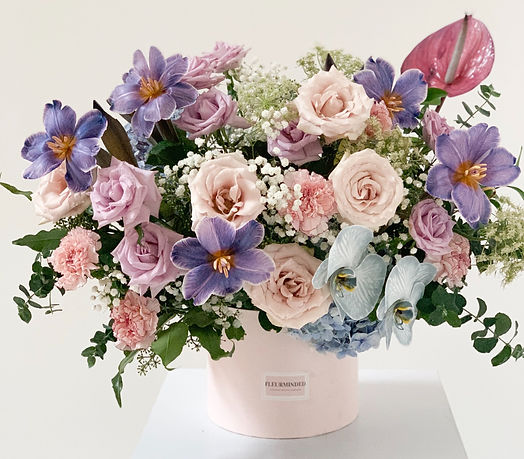 fleurminded.jpg