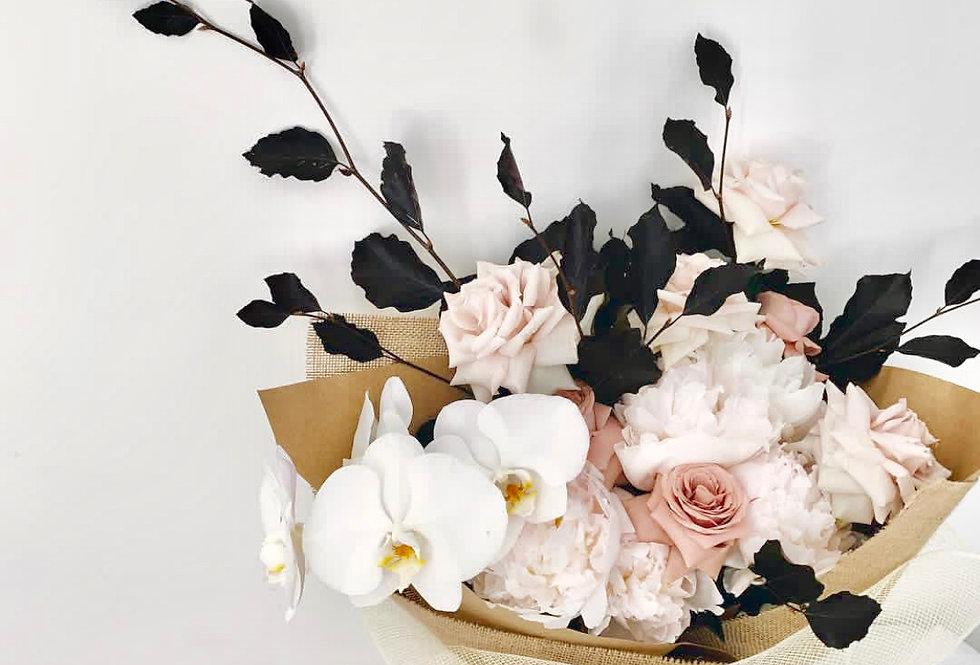 Fleur Couture 1 | 200 AUD