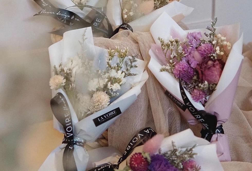 Mini Blooms Bouquet | IDR 150,000