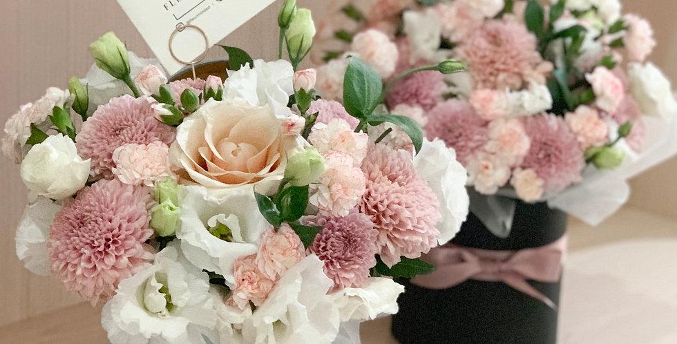 Baby Bloom Box | 500,000 IDR