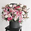 Thumbnail: Festive Pink Bloom Box | 125 AUD