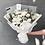 Thumbnail: Patience Bouquet | 65 AUD