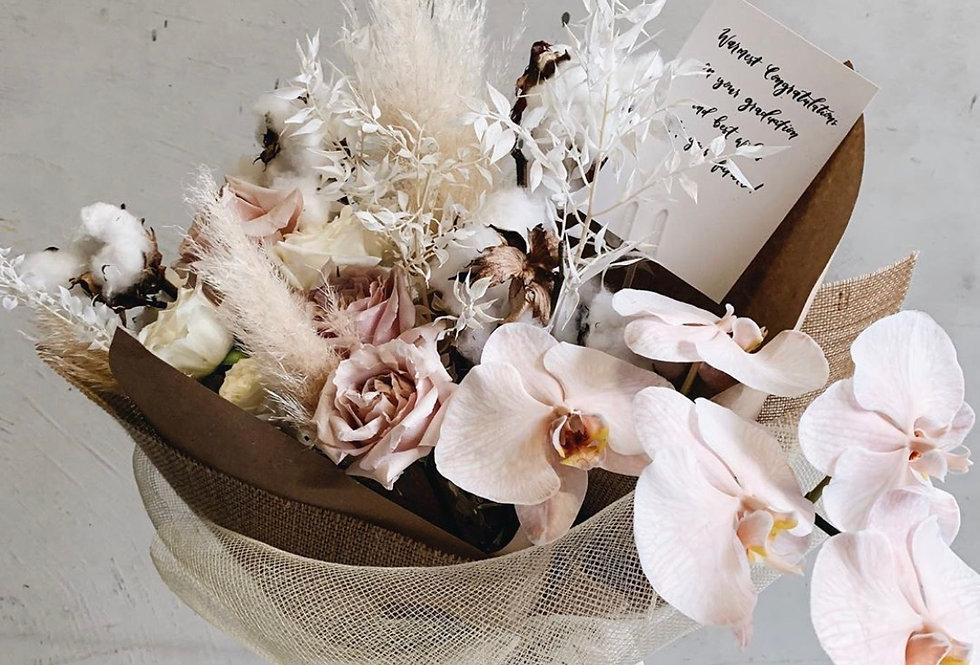 Fleur Couture 2 | 180 AUD