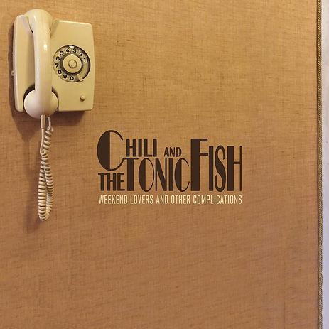Album-Cover 2 Kopie.jpg