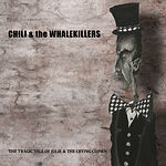 Titelseite_Booklet_Chili_Whalekillers Tr