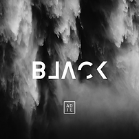Adil - Black.png