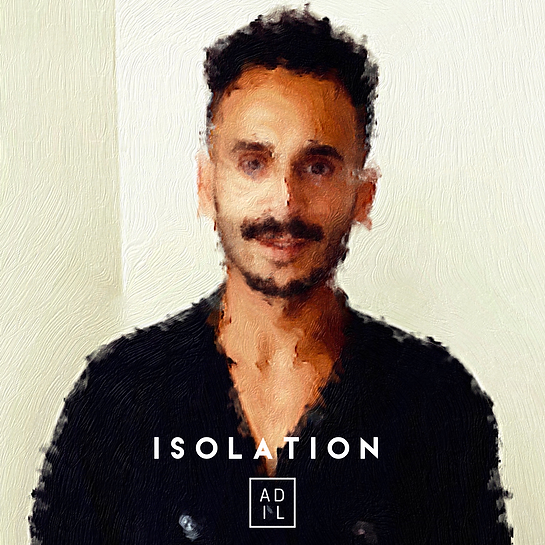 Adil - Isolation.png