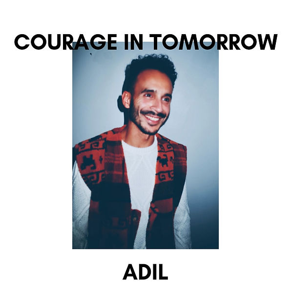 COURAGE WITH ADIL.jpg