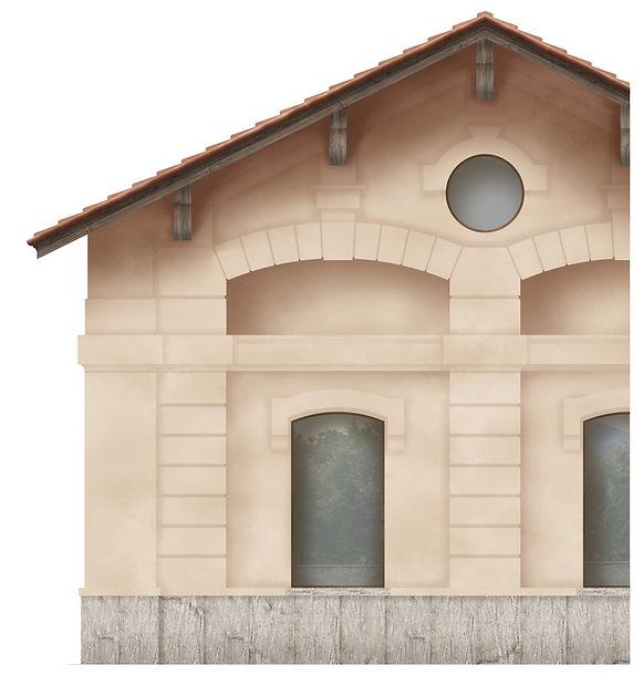 facciata Ex Macello.jpg