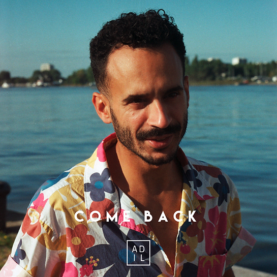 Adil - Come back.png