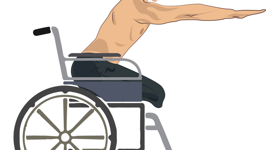 chair squats pose.png