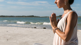 Choose The Perfect Meditation That's Right For You!