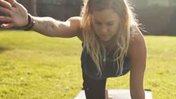 Avoiding Yoga Injury