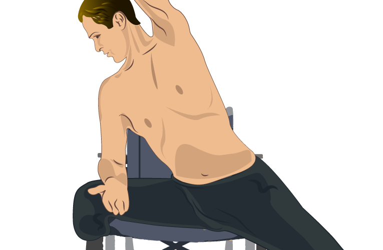 chair extended side angle pose.png