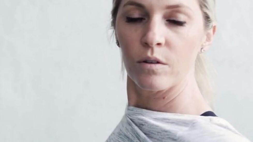 Yoga For Post Traumatic Stress